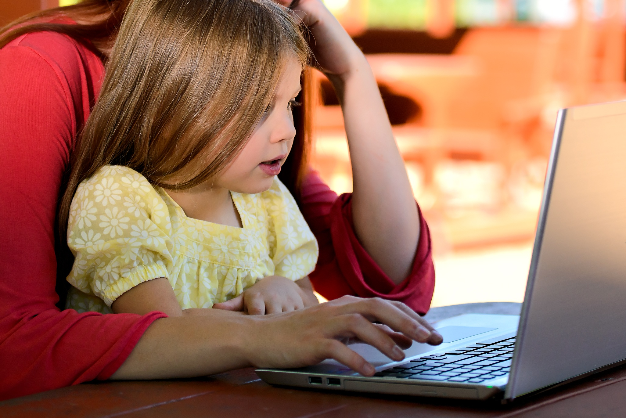 Why Is it Important to learn New Skills as a Mom and how to make money from the new skills